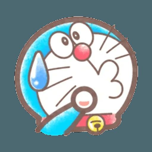 doraeva - Sticker 7