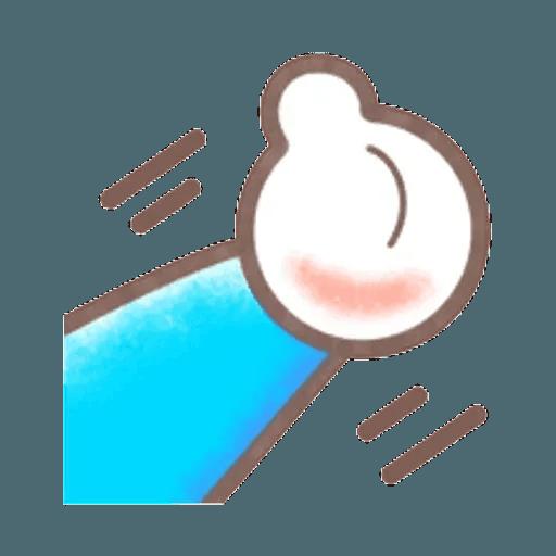 doraeva - Sticker 18