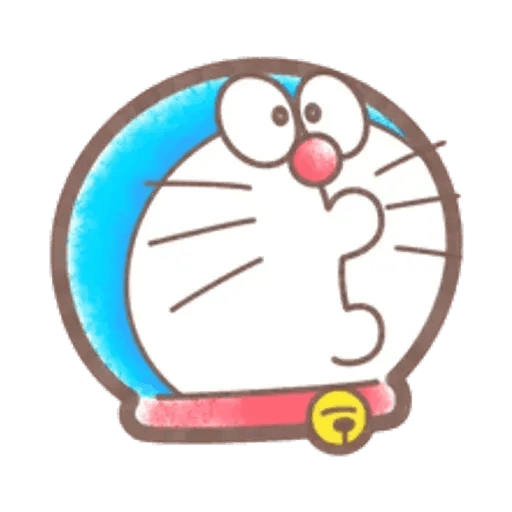 doraeva - Sticker 12