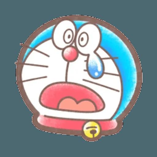 doraeva - Sticker 8