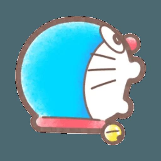 doraeva - Sticker 6