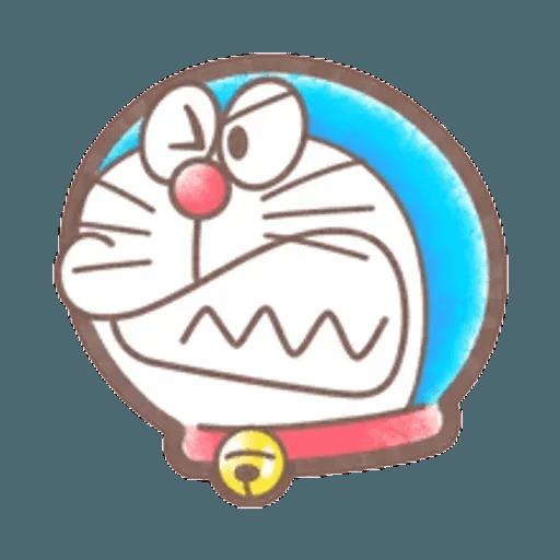 doraeva - Sticker 11