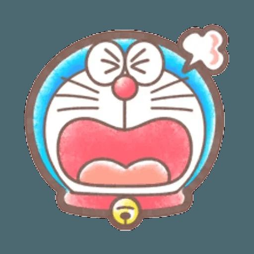 doraeva - Sticker 10