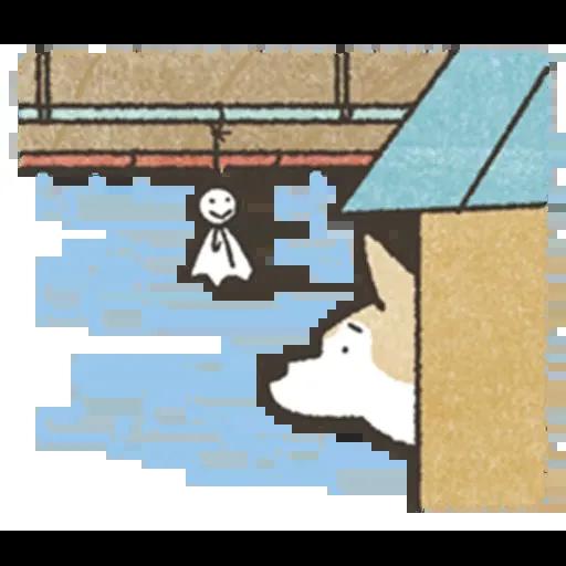 Shibadog2 - Sticker 27
