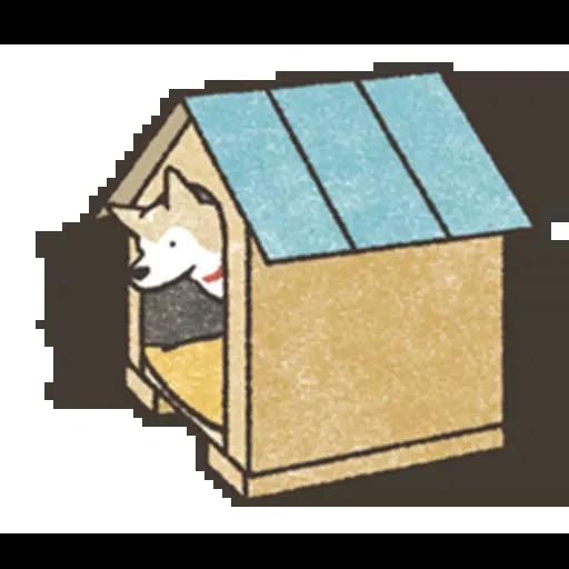 Shibadog2 - Sticker 19