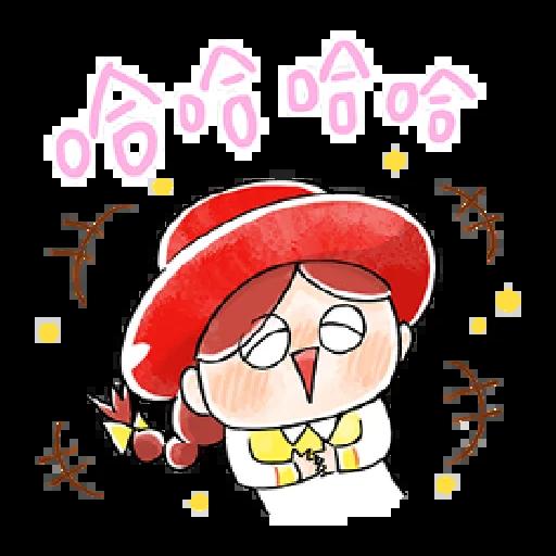 Disney - Sticker 2