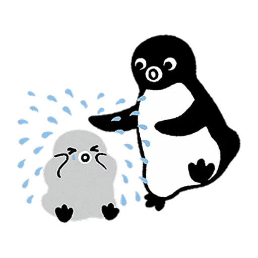 SUICA - Sticker 30