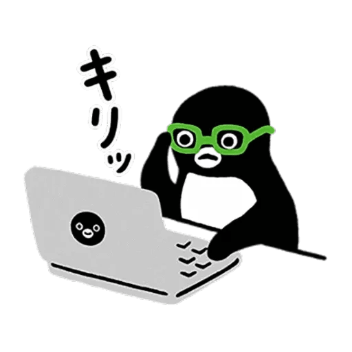 SUICA - Sticker 13