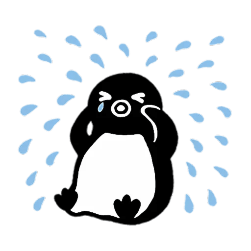 SUICA - Sticker 10