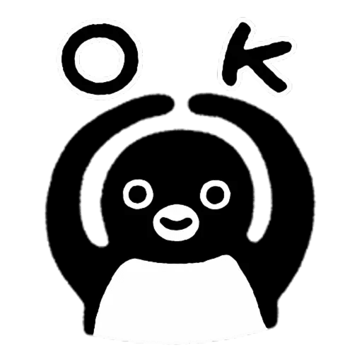 SUICA - Sticker 9