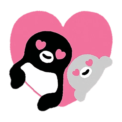 SUICA - Sticker 25