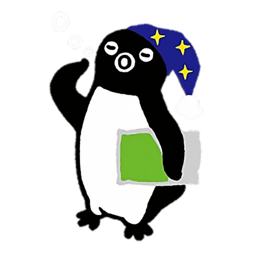 SUICA - Sticker 29