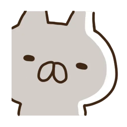 nekopen 2.1 - Sticker 9
