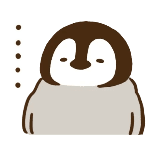 nekopen - Sticker 30