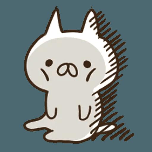 nekopen - Sticker 13