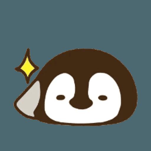 nekopen - Sticker 24