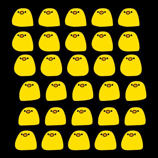 Something yellow - Sticker 8