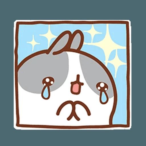 Melong - Sticker 19