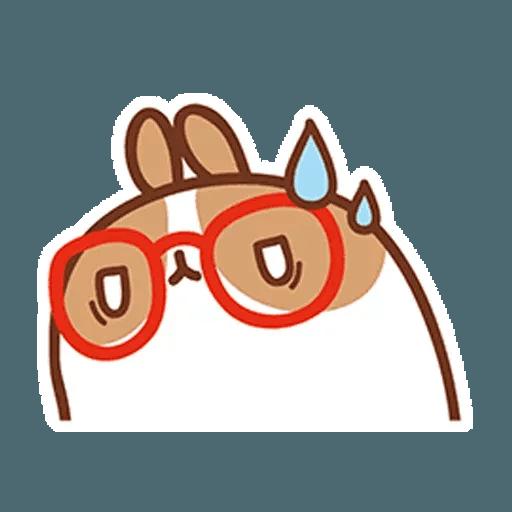 Melong - Sticker 18