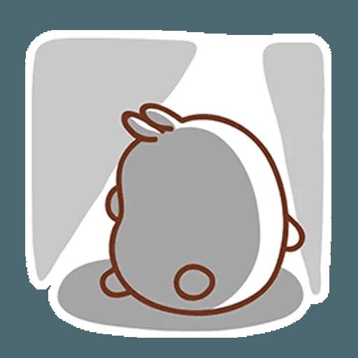 Melong - Sticker 9