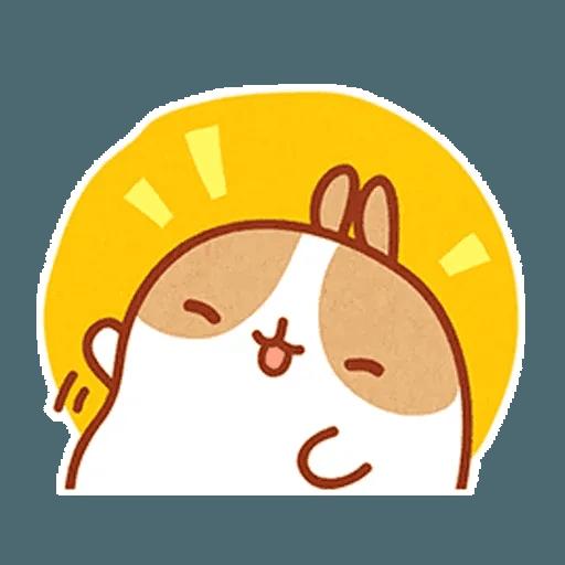 Melong - Sticker 11