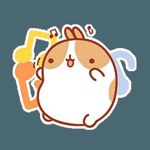 Melong - Sticker 14