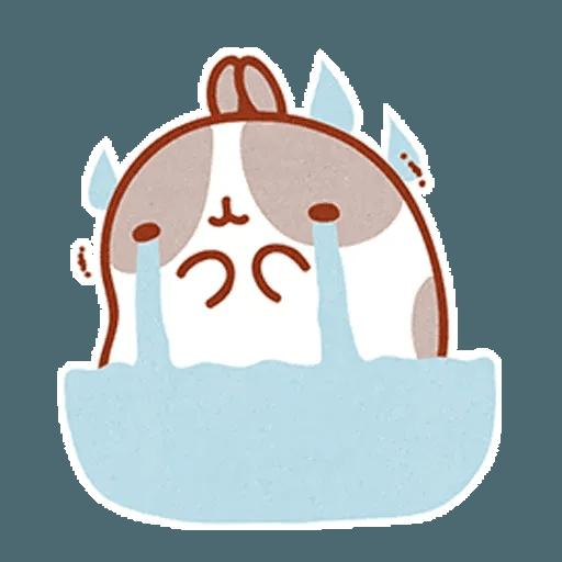 Melong - Sticker 22