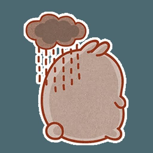 Melong - Sticker 6