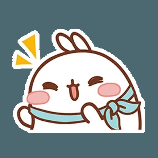 Melong - Sticker 24