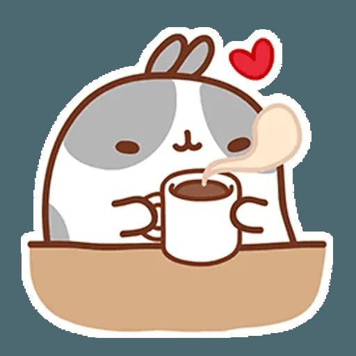 Melong - Sticker 27