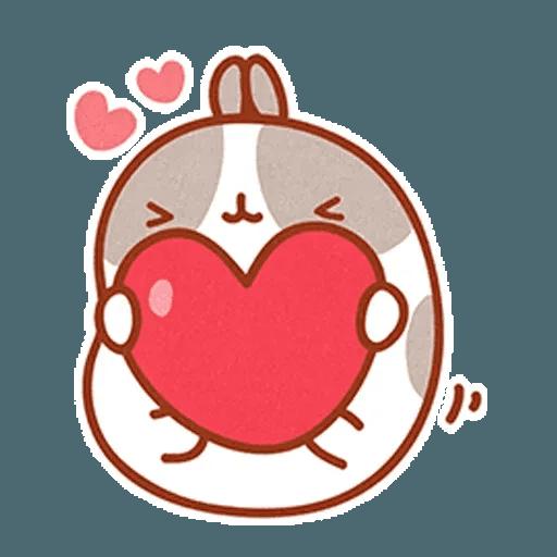 Melong - Sticker 12