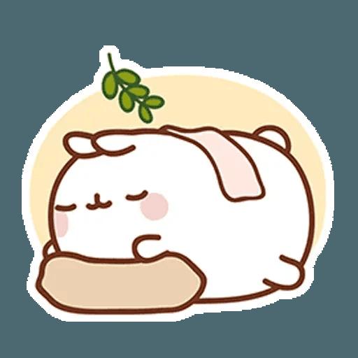 Melong - Sticker 20