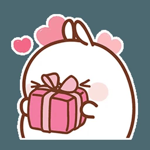 Melong - Sticker 5