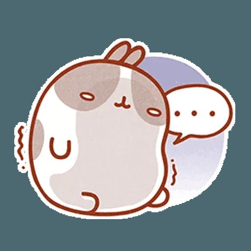 Melong - Sticker 16