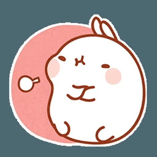 Melong - Sticker 26