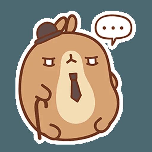 Melong - Sticker 17