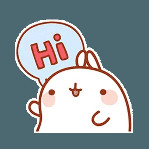 Melong - Sticker 8