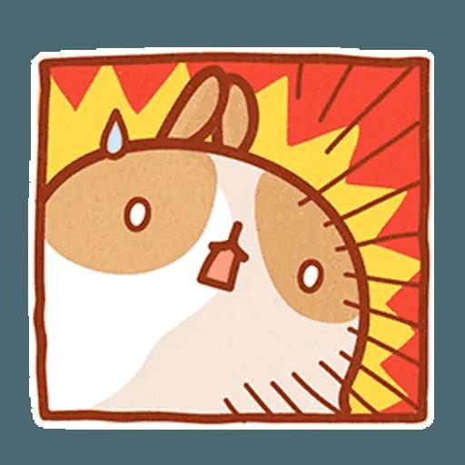 Melong - Sticker 29