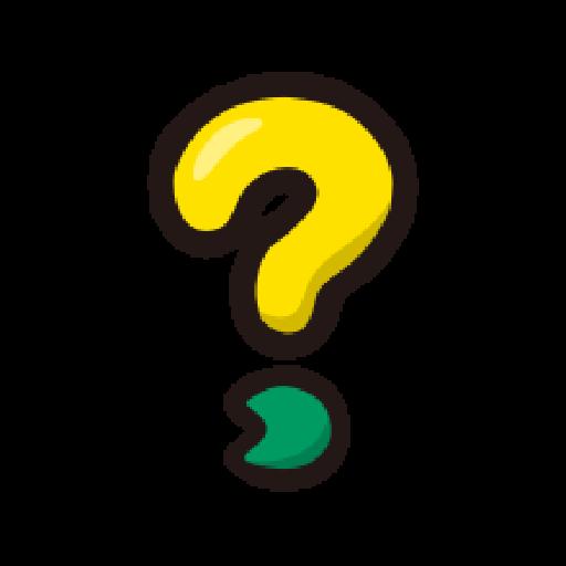 KEROKEROKEROPPI Emoji - 2 - Sticker 17