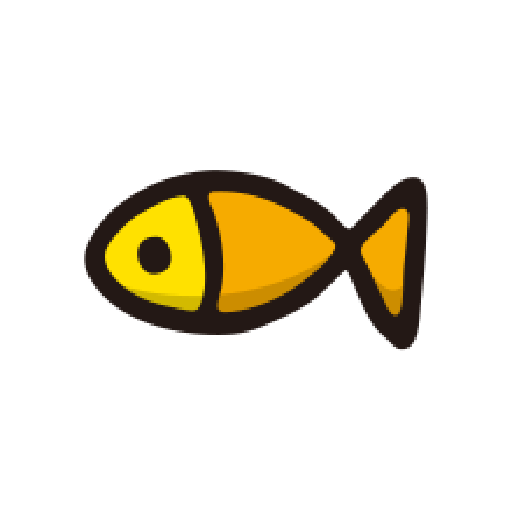 KEROKEROKEROPPI Emoji - 2 - Sticker 18