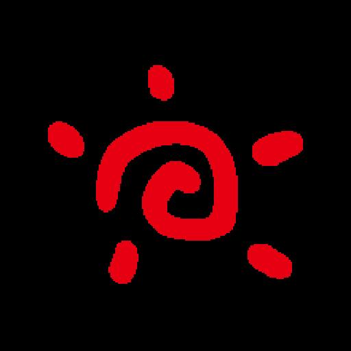 KEROKEROKEROPPI Emoji - 2 - Sticker 15