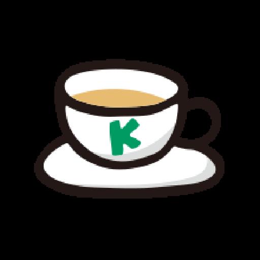 KEROKEROKEROPPI Emoji - 2 - Sticker 19
