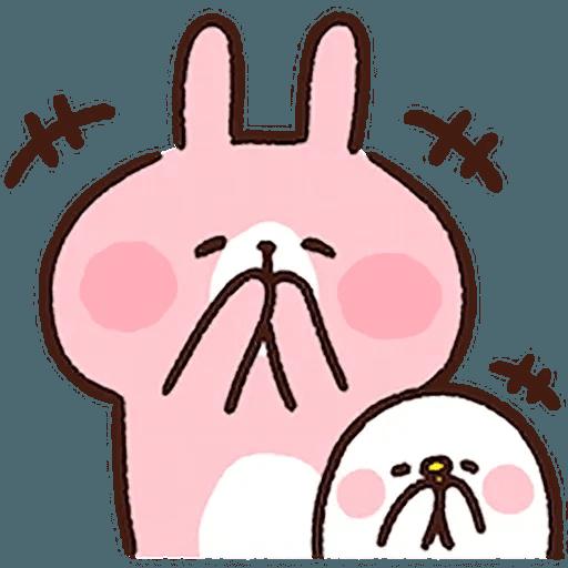 Kanahei 03 - Sticker 24
