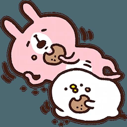 Kanahei 03 - Sticker 13