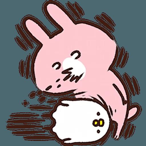 Kanahei 03 - Sticker 18