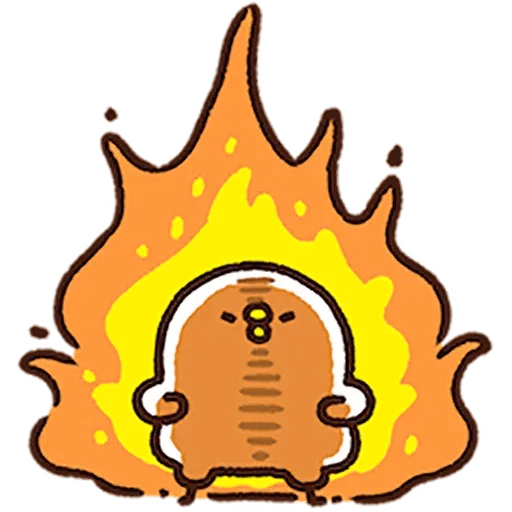 Kanahei 03 - Sticker 2