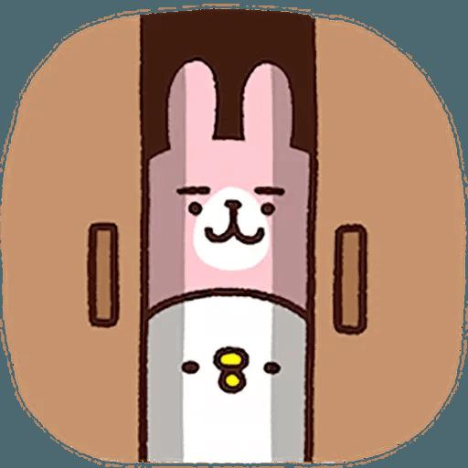 Kanahei 03 - Sticker 10