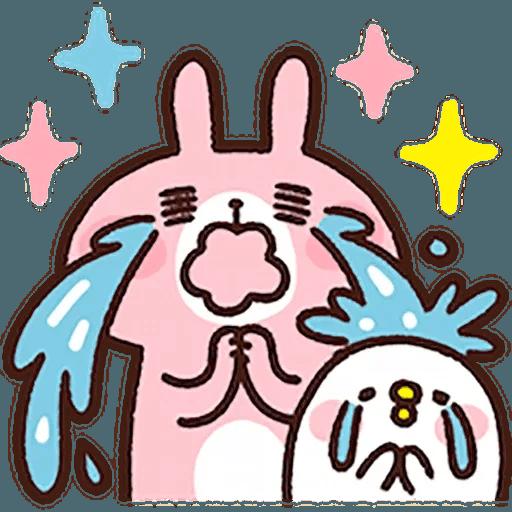 Kanahei 03 - Sticker 23