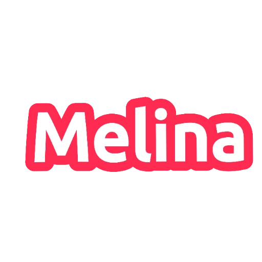 Name - Sticker 3