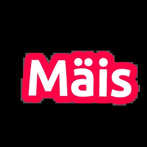 Name - Sticker 6